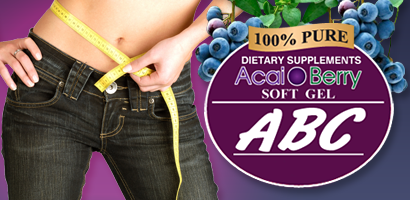 ABC Acai Berry